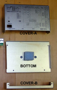 kcubox-parts-1