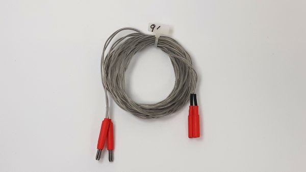 Item # 155 Transmitter Probe Extension Cable